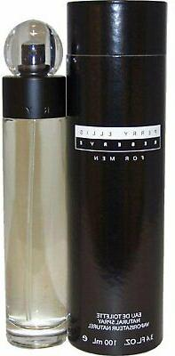 Perry Ellis Reserve By Perry Ellis For Men. Eau De Toilette