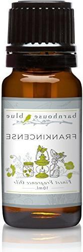 Barnhouse - Frankincense - Premium Grade Fragrance Oil  by B