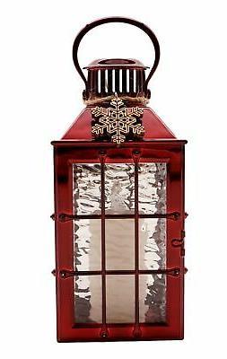 BBW Wallflowers Fragrance Night Light Plug In Diffuser - Shi