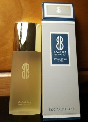 Five Star Fragrance Bill ~