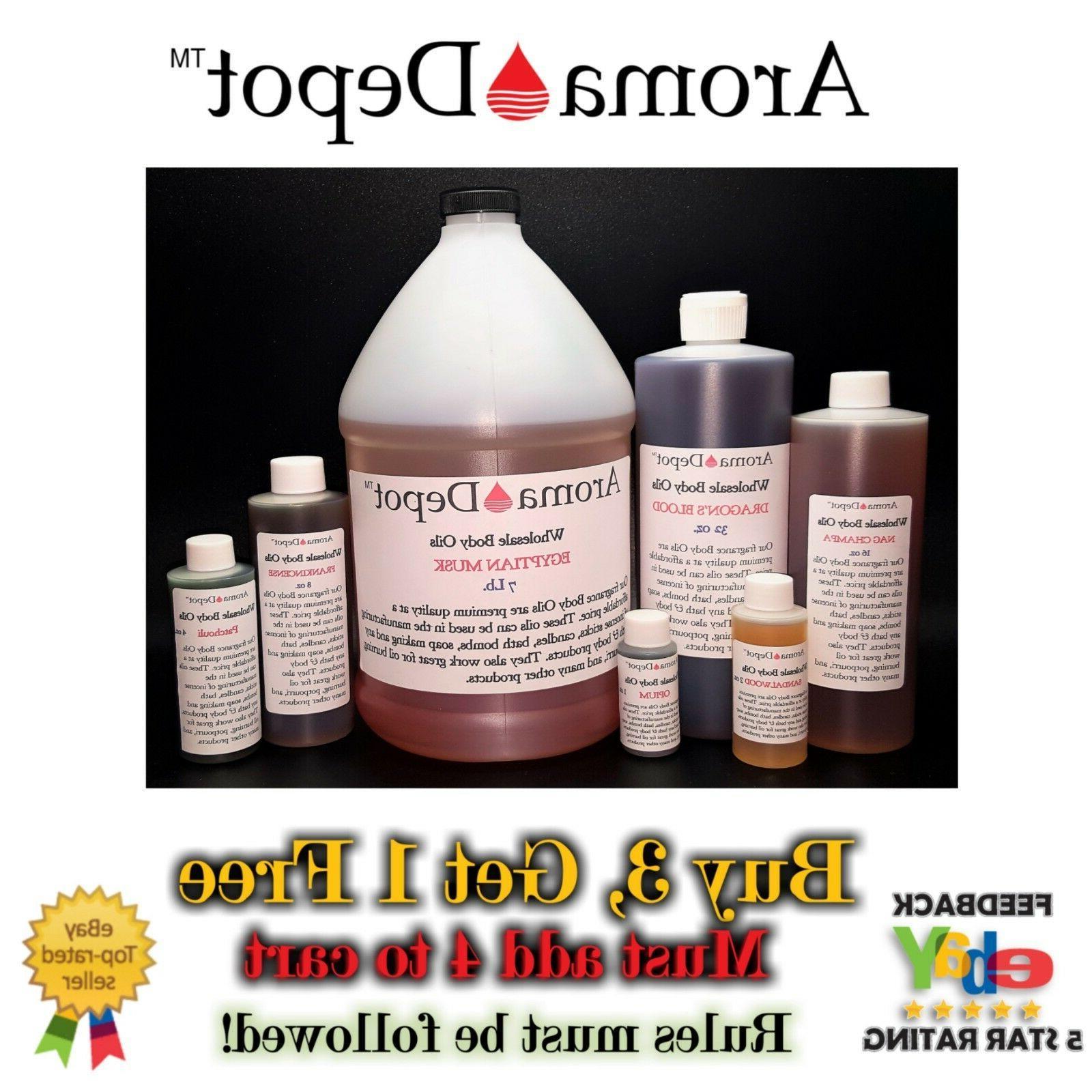 Soap Bath Bomb Incense Making Scents 7 lbs