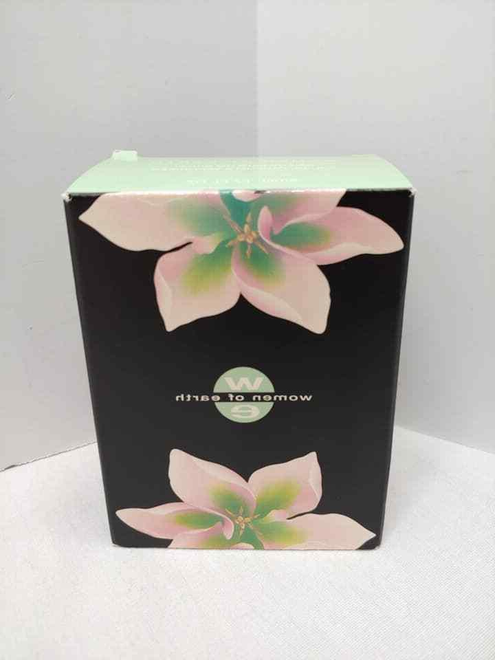 BRAND Avon Of Earth Parfum By NIB!