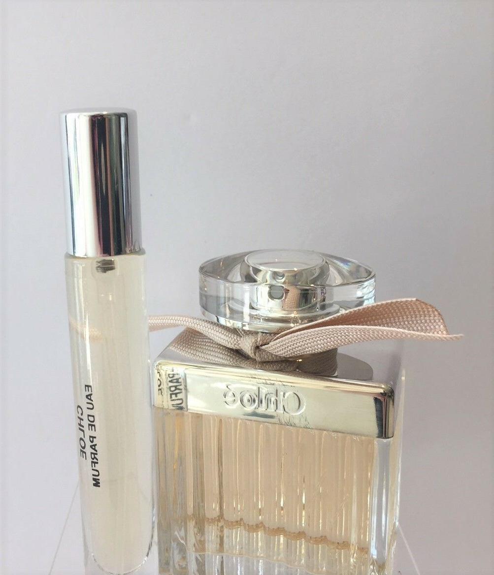 by eau de parfum 33oz 10ml travel