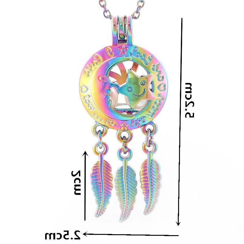 Colorful <font><b>star</b></font> essential diffusion <font><b>fragrance</b></font> S407
