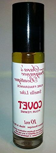 designer oil impression j p