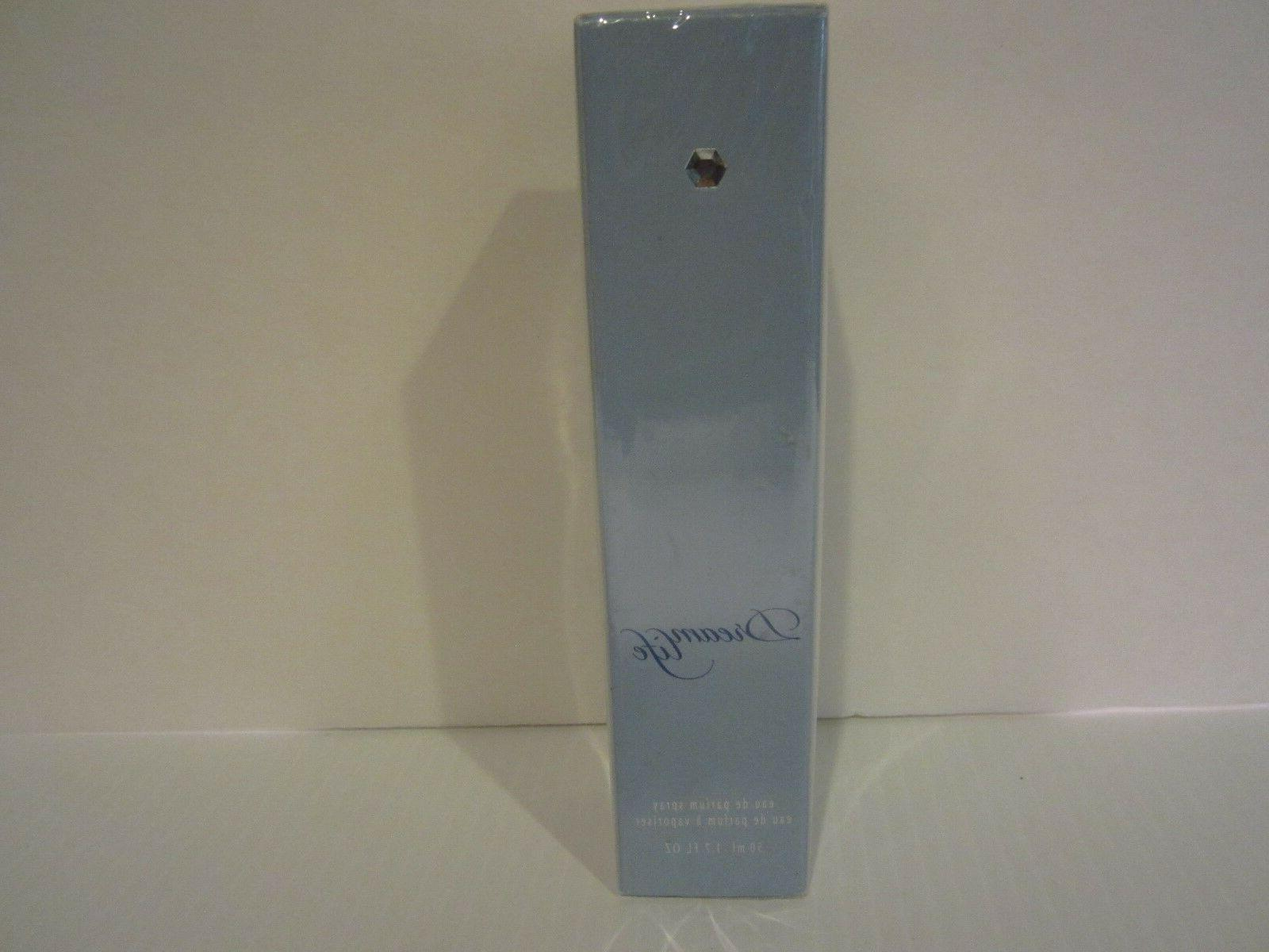 Avon  Discontinued  DREAMLIFE  Eau De Parfum Spray 1.7  fl o