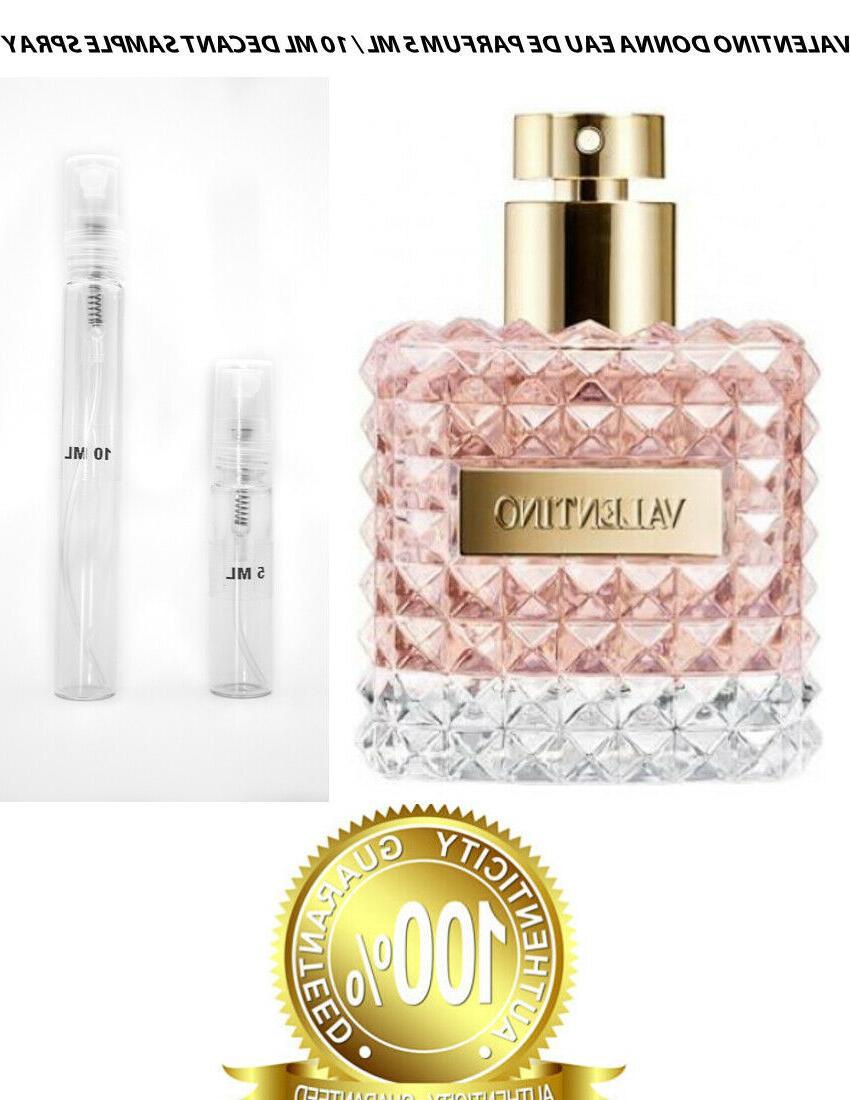donna perfume eau de parfum women s