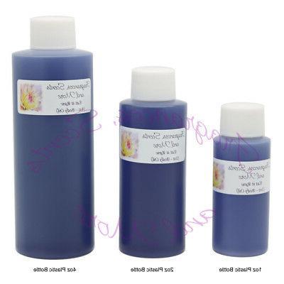 eat it raw perfume body oil 7