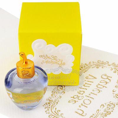 Lolita Lempicka Fragrance Oil 0.17oz 5ml NIB