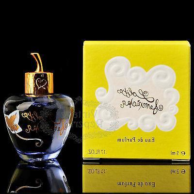 Lolita Fragrance 0.17oz NIB
