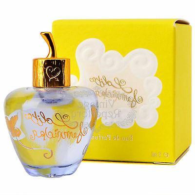 Lolita Eau De Parfum Fragrance Oil NIB