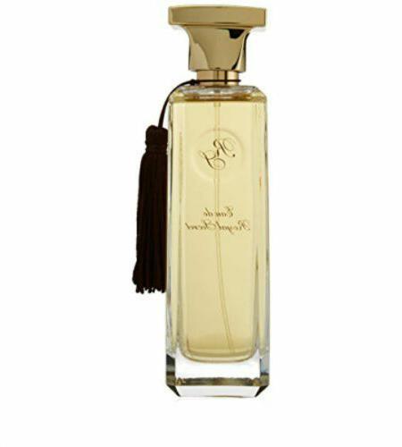 eau de royal secret for women by