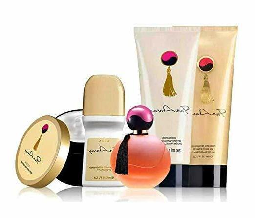 far away perfume set free shipping