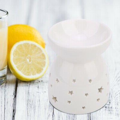Fragrance Lamp Ceramic Oil Aromatherapy Stove