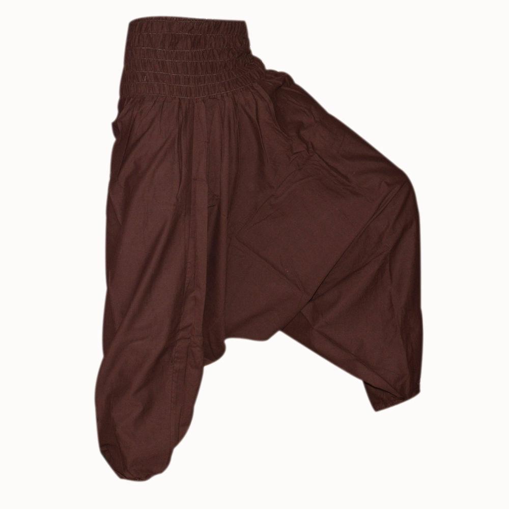 harem trousers ali baba pants aladdin afghan