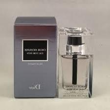 Dior Homme Eau For Men Miniature For Men, 0.34 oz EDT **Free