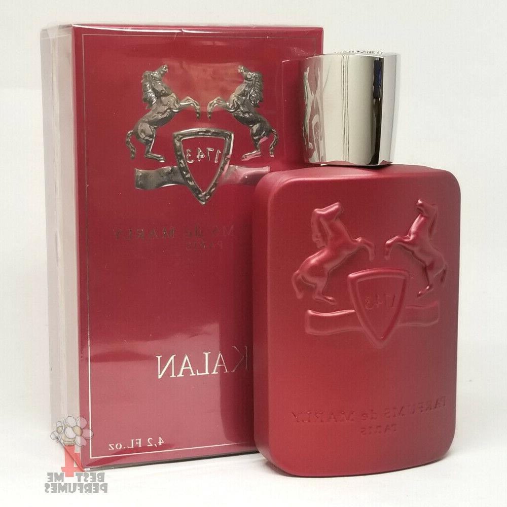 kalan by for men eau de parfum