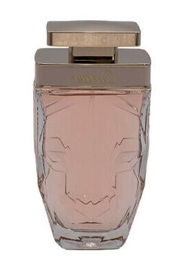 la panthere by for women edt 2