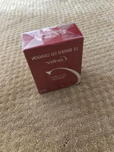 Le for Women by 3.3 Eau de Parfum