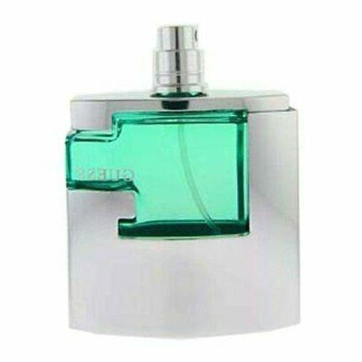man 2 5 oz edt eau de