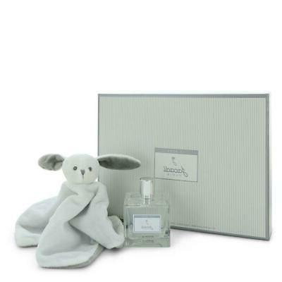 le bebe by gift set for women