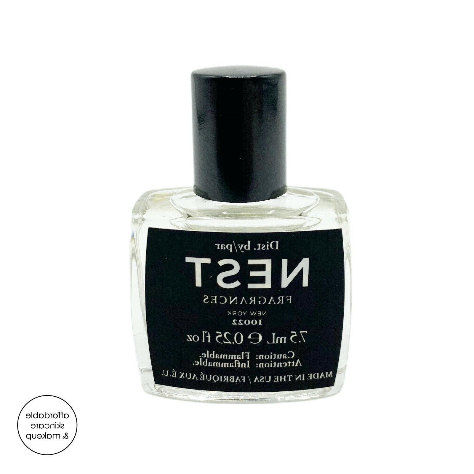 NEW Fragrances Dabber 7.5mL Travel