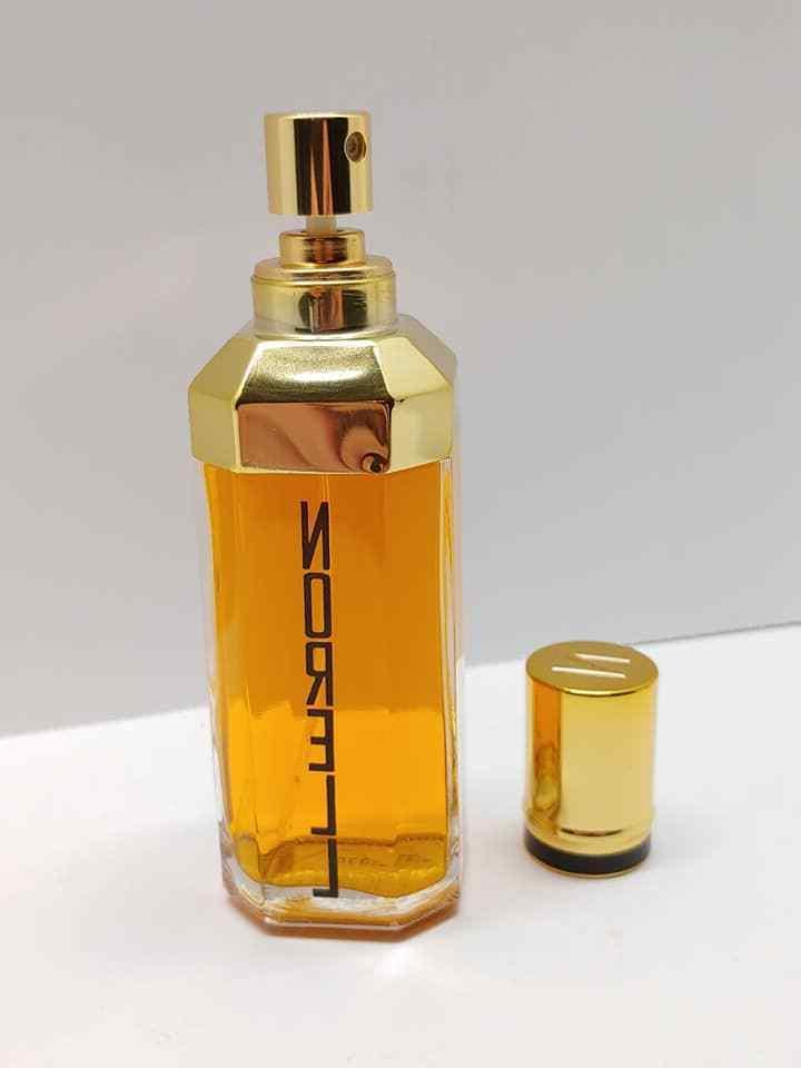 NEW Fragrances 2.3 Oz 69 Cologne