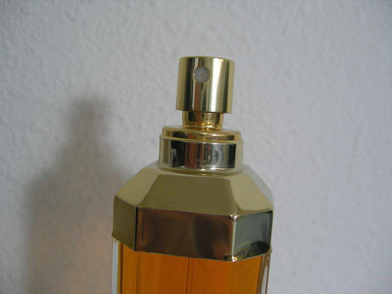 NEW Five 69ml Natural Spray NIB
