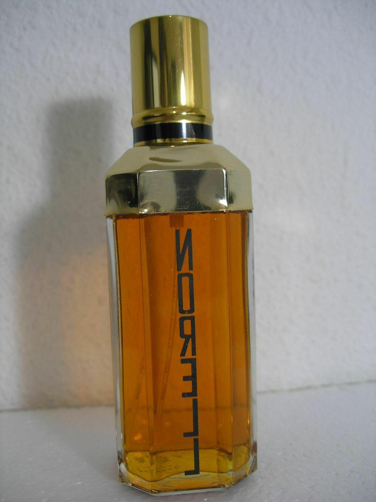 NEW Five Star Fragrances 2.3 Fl 69ml Eau De Natural Spray