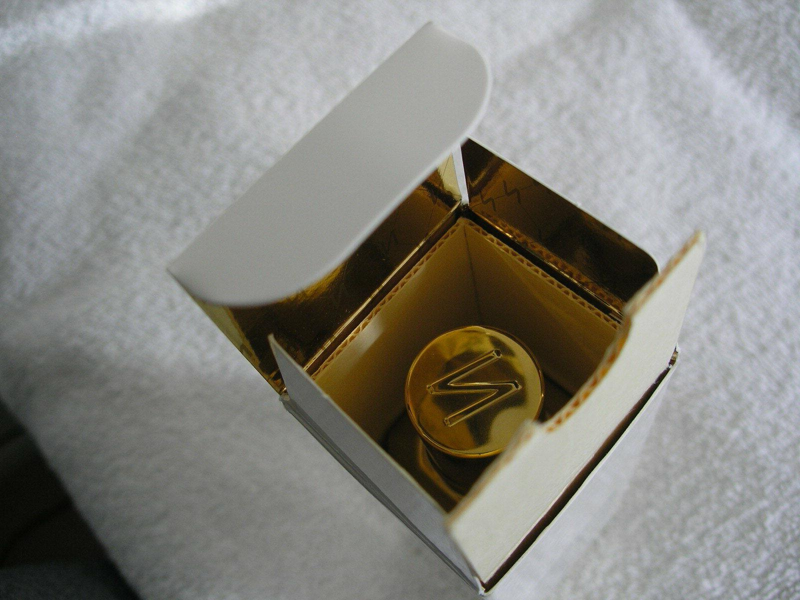 NEW Five Star Fragrances 2.3 69ml Eau Cologne Natural