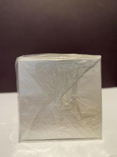 NORELL Fragrance de Cologne Spray 2.3 oz