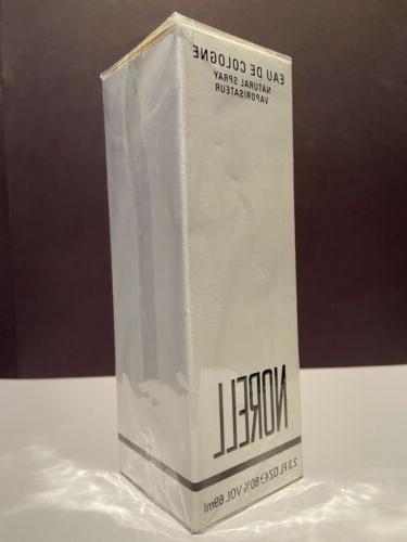 Fragrance Co. Women's Eau