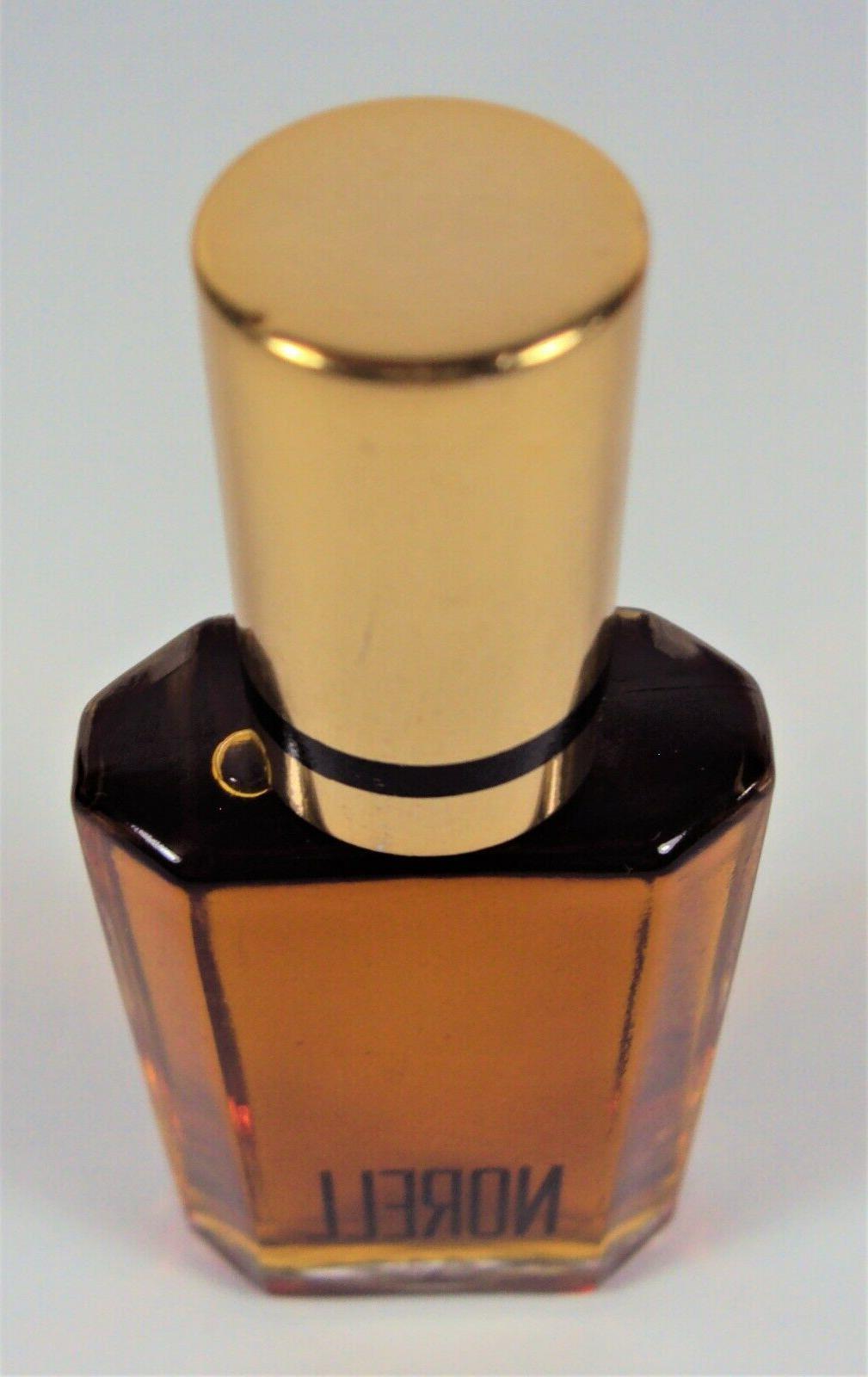 Norell by Five .5 oz / ml Splash