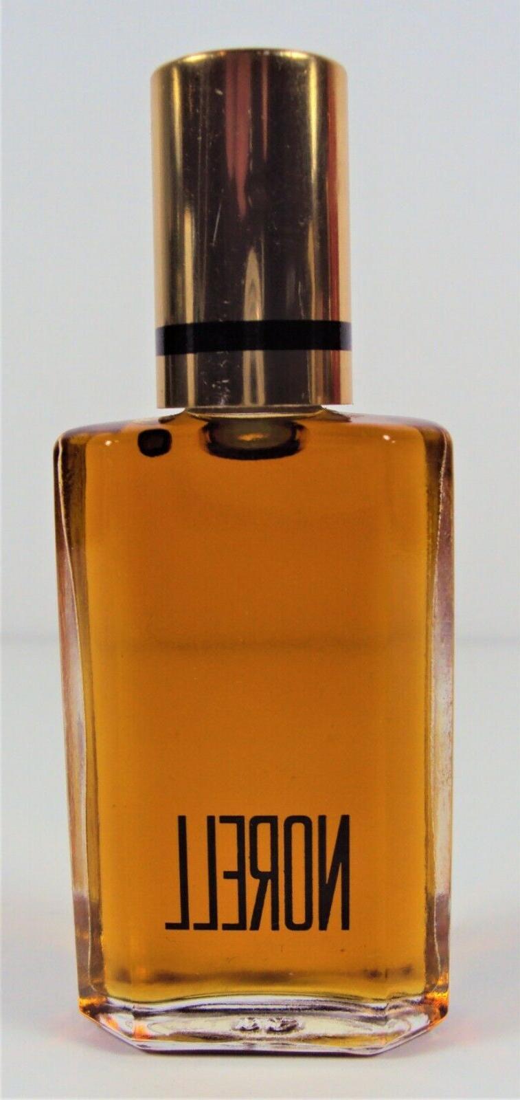 norell parfumed bath oil by fragrances 5