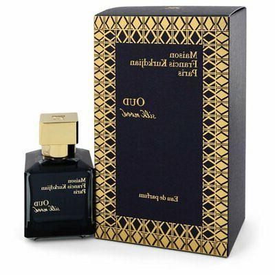 oud silk mood by edp spray unisex