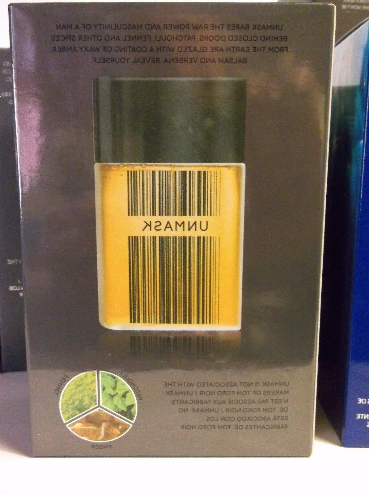 """Preferred Fragrance """" Our impression of """" men's fragrances. your choice,"""