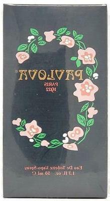 Pavlova Fragrance for oz Spray