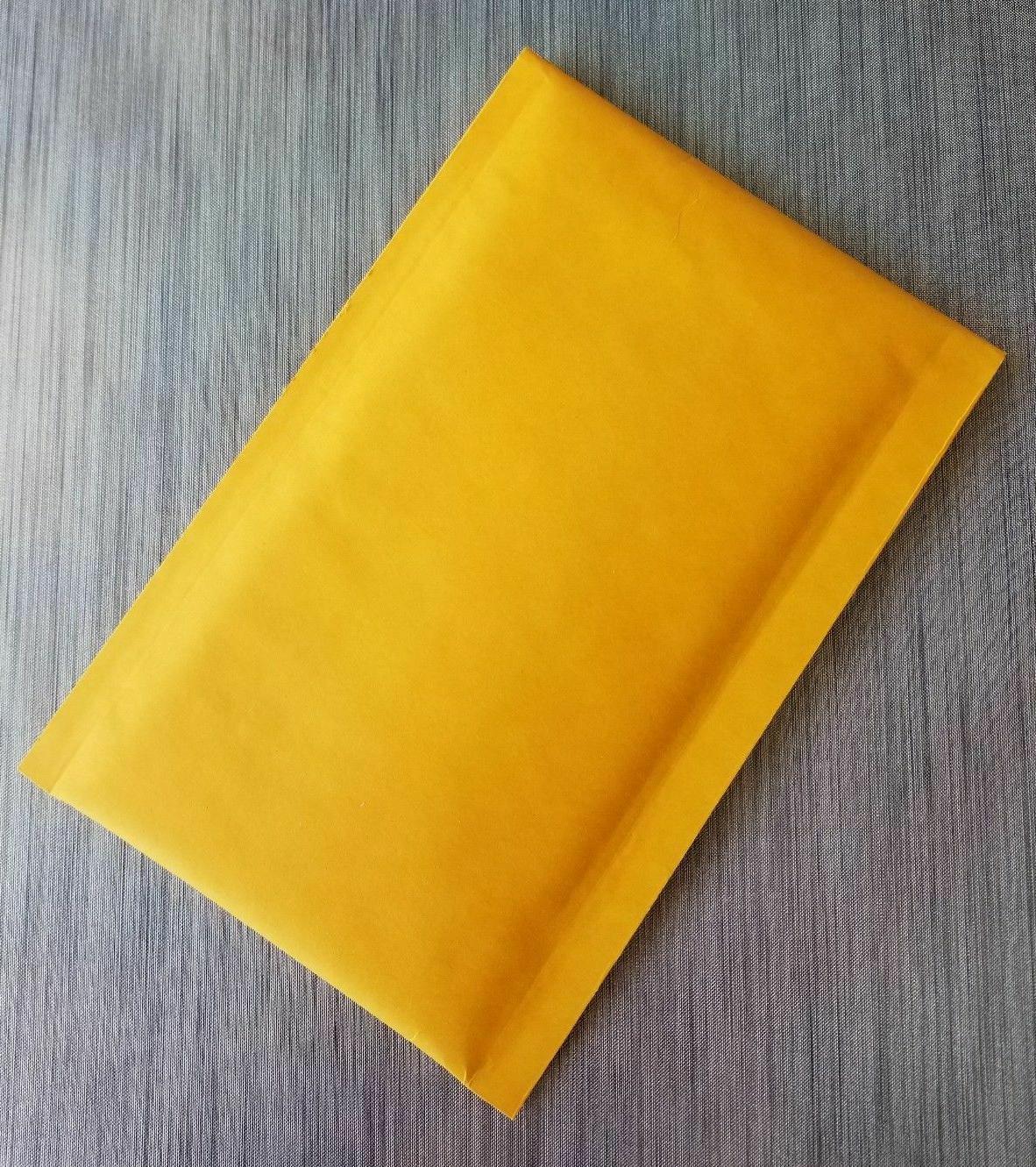 Pinapple EDP SAMPLE