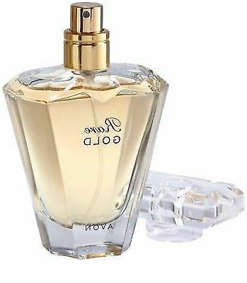 De Parfum oz