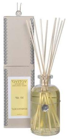 Votivo Reed Diffusers - Honeysuckle