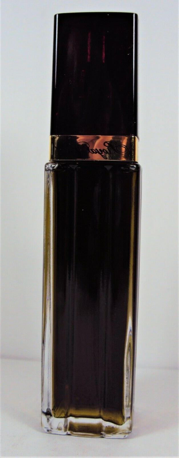 royal secret by fragrance perfume concentrate women