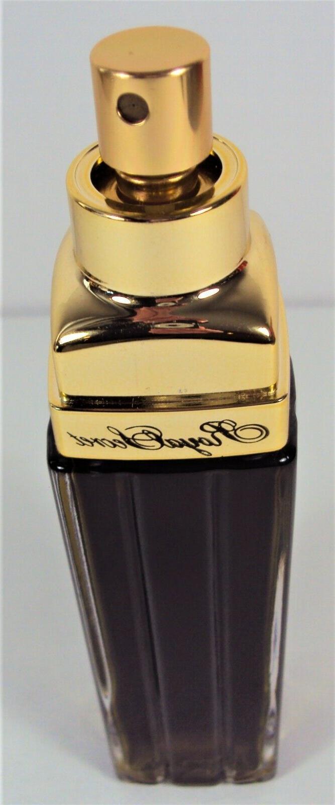 Five Secret Perfume Concentre oz / 100 ml Spray