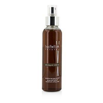 sandalwood bergamot scent milano home