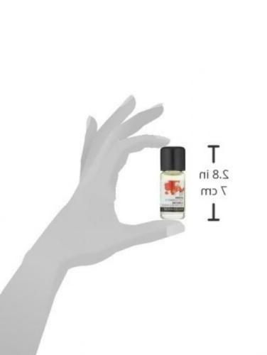 The Shop Home Fragrance 0.34 Fl
