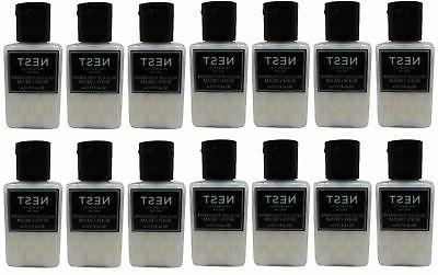 Nest Fragrances Sicilian Tangerine Body Cream lot of 14 Tota