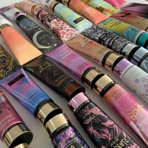 Victoria's Fragrance Body Lotion 6.7 oz 8.4 You Pick