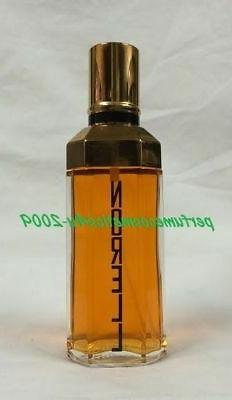 VINTAGE NORELL BY FIVE STAR FRAGRANCE CO. 2.3 OZ / 69 ML COL