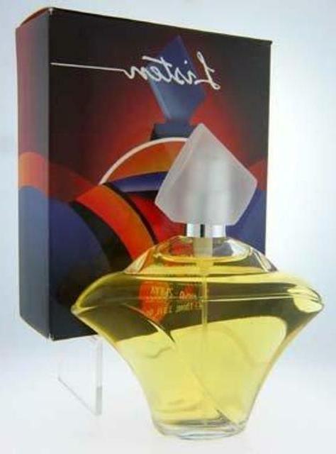 women listen by five star fragrance co