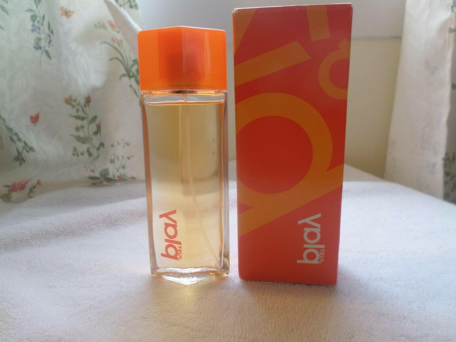 Discontinued Avon Fragrances Fragrancesi