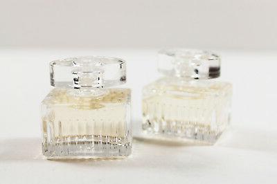 x2 chloe edp eau de parfum women